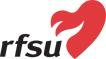 RFSU-logo