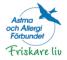 astma-och-allergiforbundet