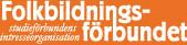 fbf_logo