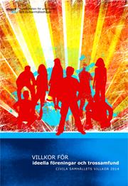 civilsamhallets-villkor-2014