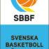 Vi växer igen! Välkommen Basketbollförbundet