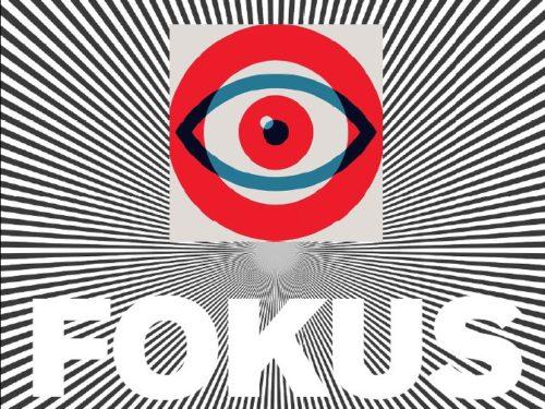 Anmäl dig till Fokusprogrammet