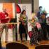Svenska Turistföreningen och Röda Korset prisas på Ideellt forum