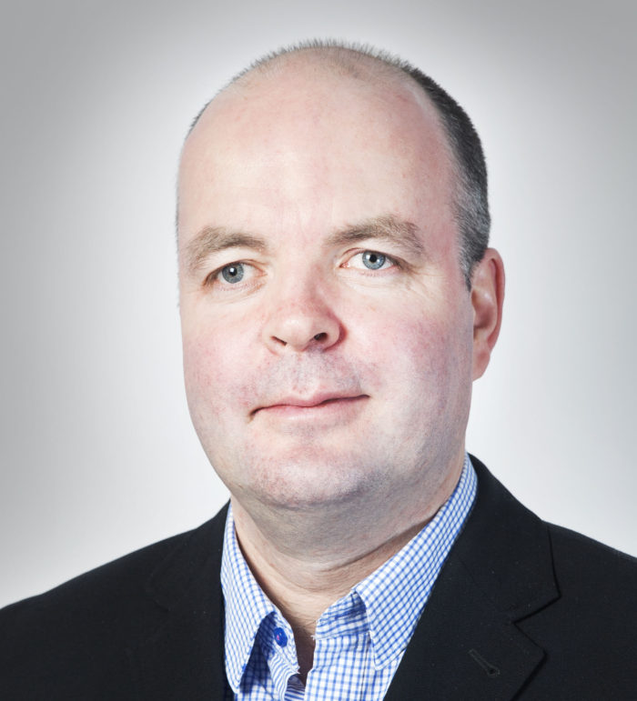 Pekka Johansson