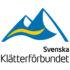 Svenska Klätterförbundet ny partner