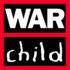 Ideell Arena välkomnar War Child som ny partner