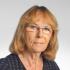 Årets Fenixstipendium delas ut till Gunilla Oltner, Barnombudet i Uppsala